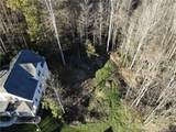 8111 Dumphries Drive - Photo 4