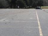 6512 Nc 150 Highway - Photo 15
