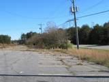 6512 Nc 150 Highway - Photo 16