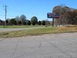 6512 Nc 150 Highway - Photo 17