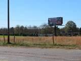 6512 Nc 150 Highway - Photo 19