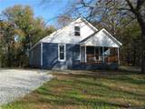 4060 Sowers Road - Photo 1