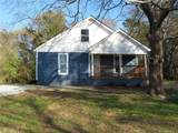 4060 Sowers Road - Photo 2