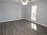4060 Sowers Road - Photo 13