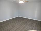 4060 Sowers Road - Photo 14