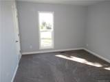 4060 Sowers Road - Photo 15