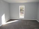 4060 Sowers Road - Photo 17