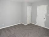 4060 Sowers Road - Photo 18