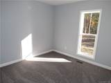 4060 Sowers Road - Photo 19