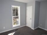 4060 Sowers Road - Photo 20