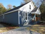 4060 Sowers Road - Photo 3