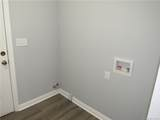 4060 Sowers Road - Photo 21
