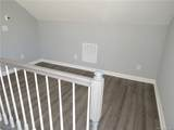 4060 Sowers Road - Photo 22