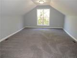 4060 Sowers Road - Photo 26