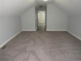 4060 Sowers Road - Photo 27