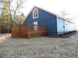 4060 Sowers Road - Photo 4