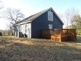 4060 Sowers Road - Photo 5