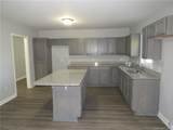 4060 Sowers Road - Photo 10