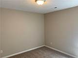 14422 Southbridge Forest Drive - Photo 14