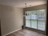 14422 Southbridge Forest Drive - Photo 8