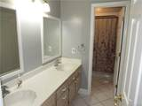 1011 Hickory Point Drive - Photo 14