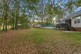 112 Raven Cliff Court - Photo 32