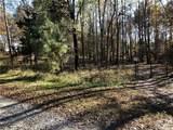 5013 Whispering Hollow Lane - Photo 1