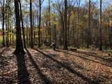 5013 Whispering Hollow Lane - Photo 15