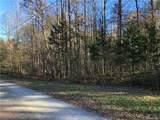 5013 Whispering Hollow Lane - Photo 18