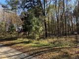 5013 Whispering Hollow Lane - Photo 3