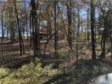 5013 Whispering Hollow Lane - Photo 5