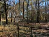 5013 Whispering Hollow Lane - Photo 6
