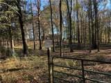 5013 Whispering Hollow Lane - Photo 7