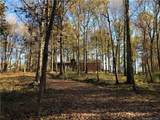 5013 Whispering Hollow Lane - Photo 8