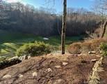 220 Stoney Falls Loop - Photo 23