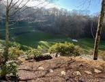220 Stoney Falls Loop - Photo 24