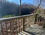 220 Stoney Falls Loop - Photo 26