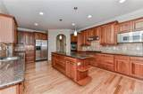 1450 Floral Road - Photo 12