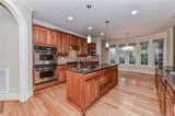 1450 Floral Road - Photo 13