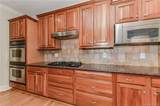 1450 Floral Road - Photo 14