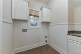 1450 Floral Road - Photo 21
