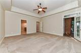 1450 Floral Road - Photo 23