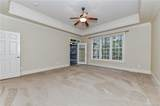 1450 Floral Road - Photo 24