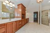 1450 Floral Road - Photo 25