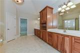 1450 Floral Road - Photo 26