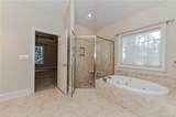 1450 Floral Road - Photo 27