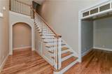 1450 Floral Road - Photo 29