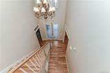 1450 Floral Road - Photo 30