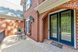 1450 Floral Road - Photo 4