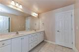 1450 Floral Road - Photo 32